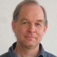 Cornelis Bockemühl